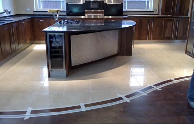 4x6 oval shag rug