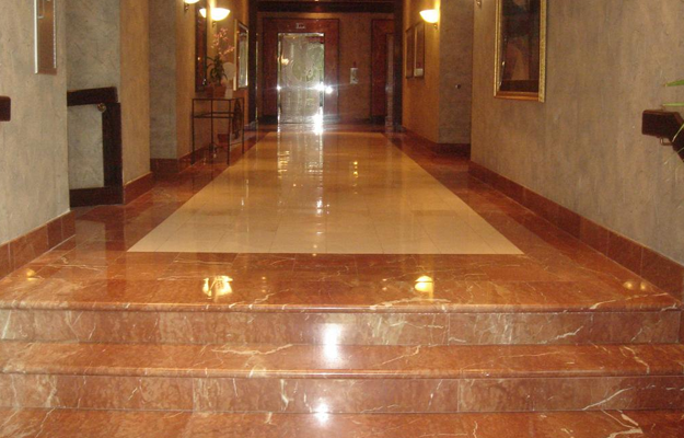 About Michigan Stones Granite Exporters India Kitchen