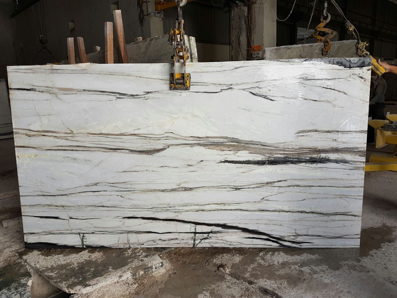 Marble Manufacturers India Marble Exporters