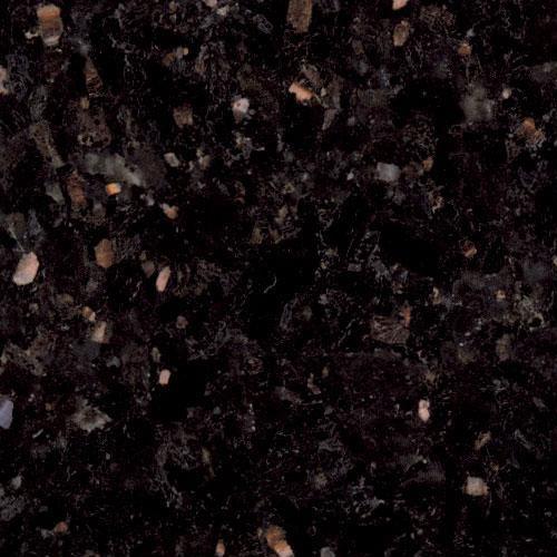 Black Galaxy Granite Exporters Black Galaxy Granite