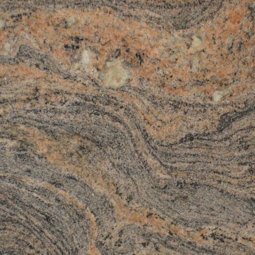 Colombo Juparana Granite Exporters Granite Exporters In
