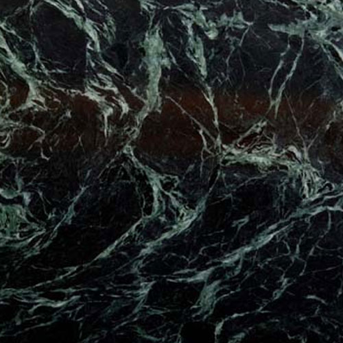 Michigan Stones Manufacturers Exporters Amp Suppliers Of