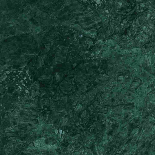 Michigan Stones Manufacturers Exporters Amp Suppliers Green Marble