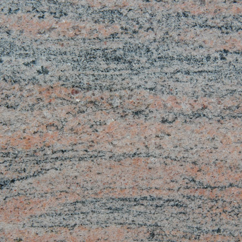 Indian Juparana Granite Exporters Granite Exporters In