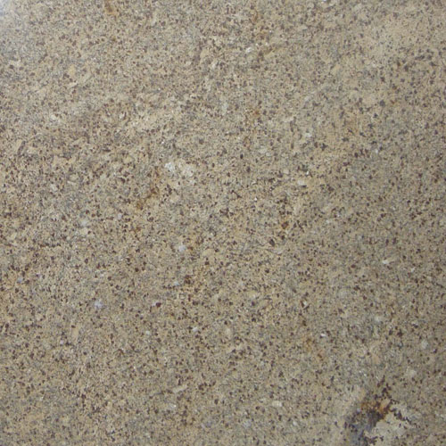 Yellow Galaxy Granite